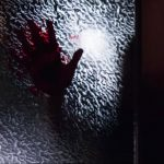 Trailer for Manson-inspired Horror Movie 'The Wolves at the Door'