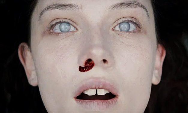 The Autopsy of Jane Doe (4/5)