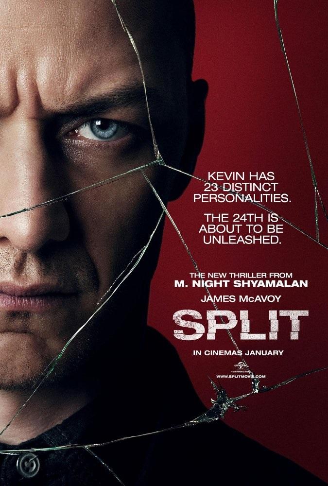Split-2017-poster-M-Night-Shyamalan.jpg