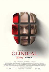 Clinical (2017) on Netflix