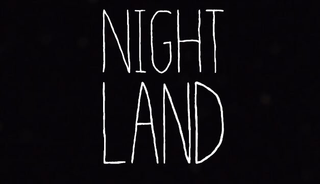 Night Land [Short] (5/5)