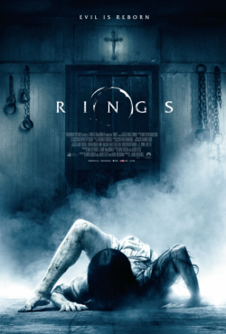 Rings 2017 poster - The Ring 3
