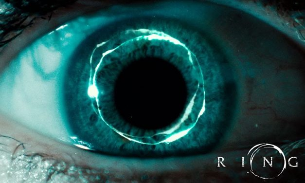Rings [The Ring 3] (2/5)