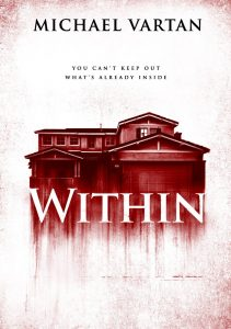 Within poster - review Crawlspace