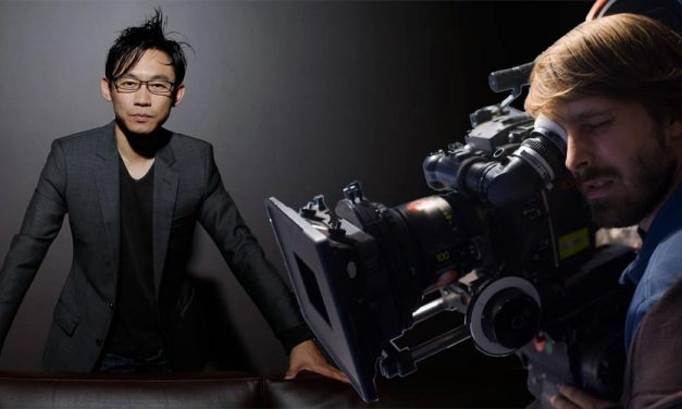 James Wan and Alexandre Aja Together On Thriller 'Smart House'
