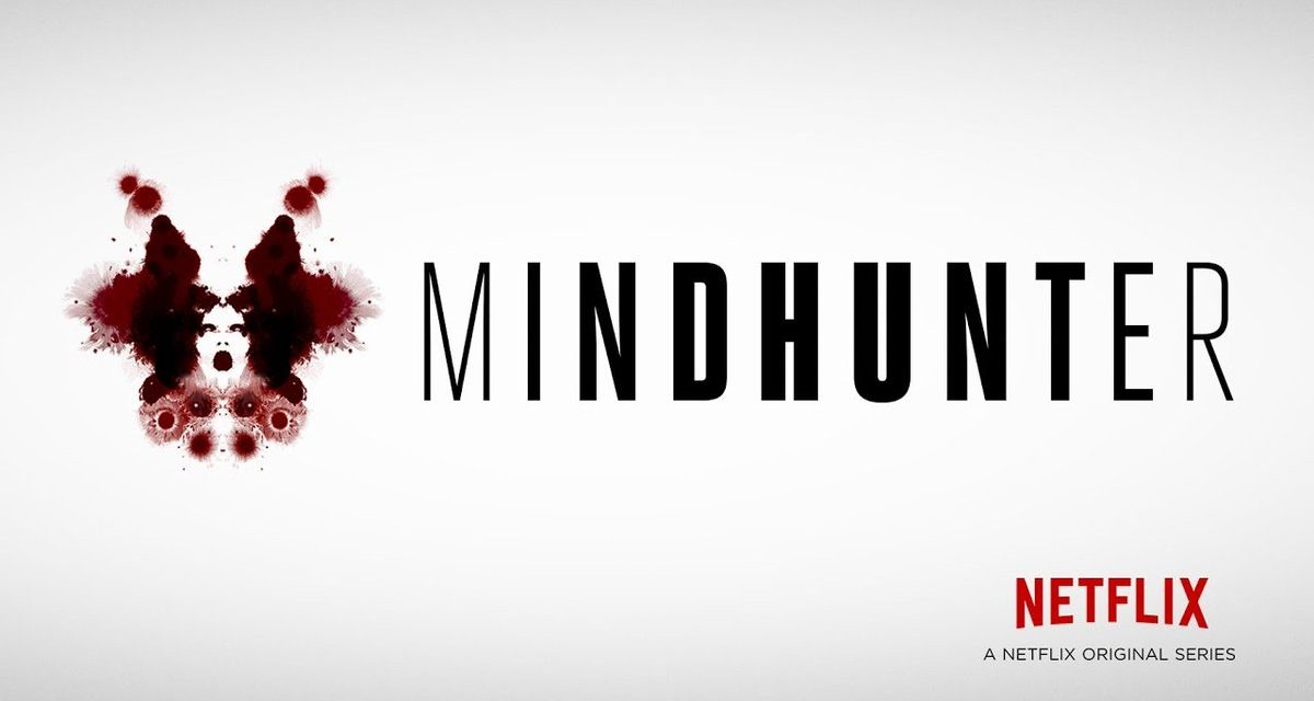 Mindhunter – New Serial Killer Show From Netflix