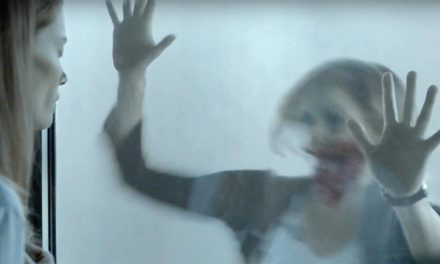 Stephen King's The Mist has a perfect TV pilot