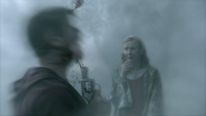 The Mist – Season 1