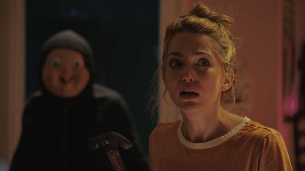 Happy Death Day – Review