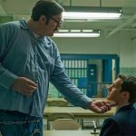 Mindhunter – Season 1 Review