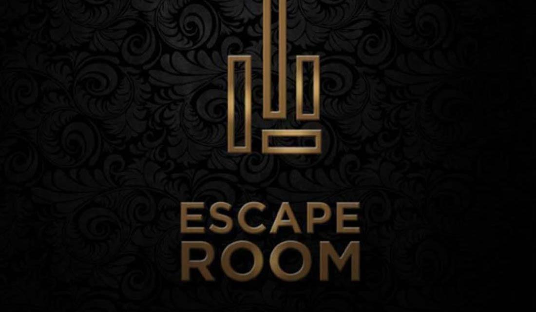 Escape Room Movie Plot