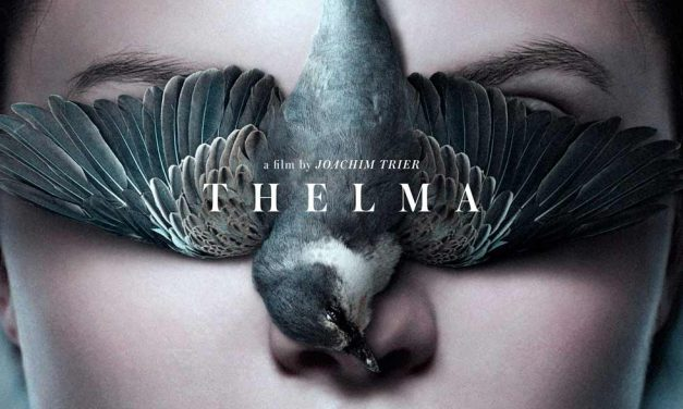 Thelma (5/5)