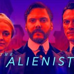 The Alienist – New Serial Killer Show From True Detective Creator