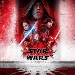 Star Wars: The Last Jedi (5/5)