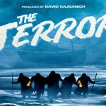 THE TERROR TV show gets release date on AMC