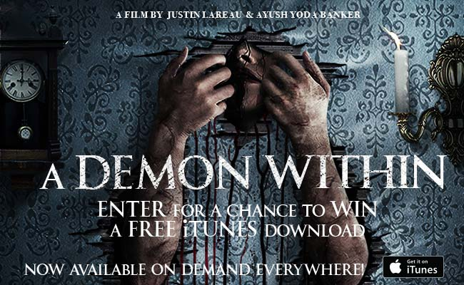 The d underworld 2 full movie free download in dual audio.