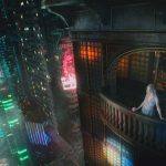 Altered Carbon – Season 1 (4/5)