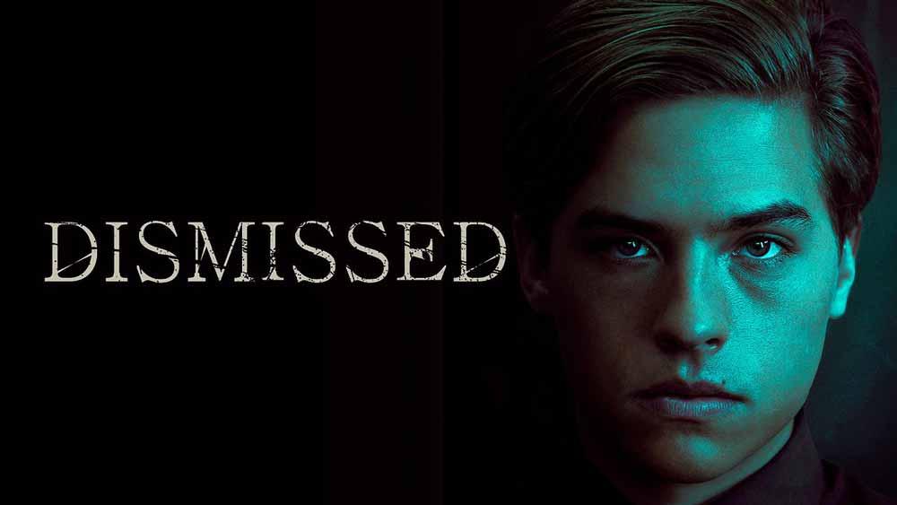 Dismissed (3/5)