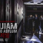 Gonjiam: Haunted Asylum (3/5)