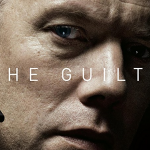 The Guilty – Review (5/5)