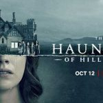 The Haunting of Hill House (5/5)