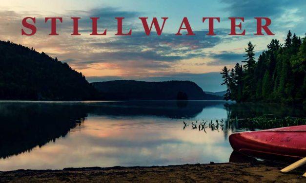 Stillwater (4/5)