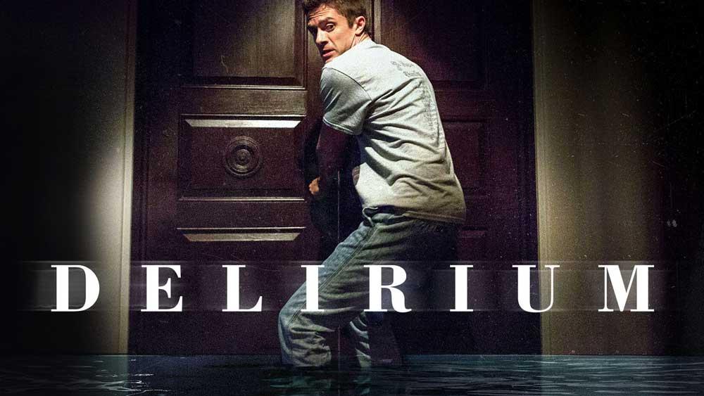 Image result for delirium movie
