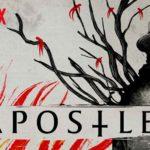 Apostle (3/5)