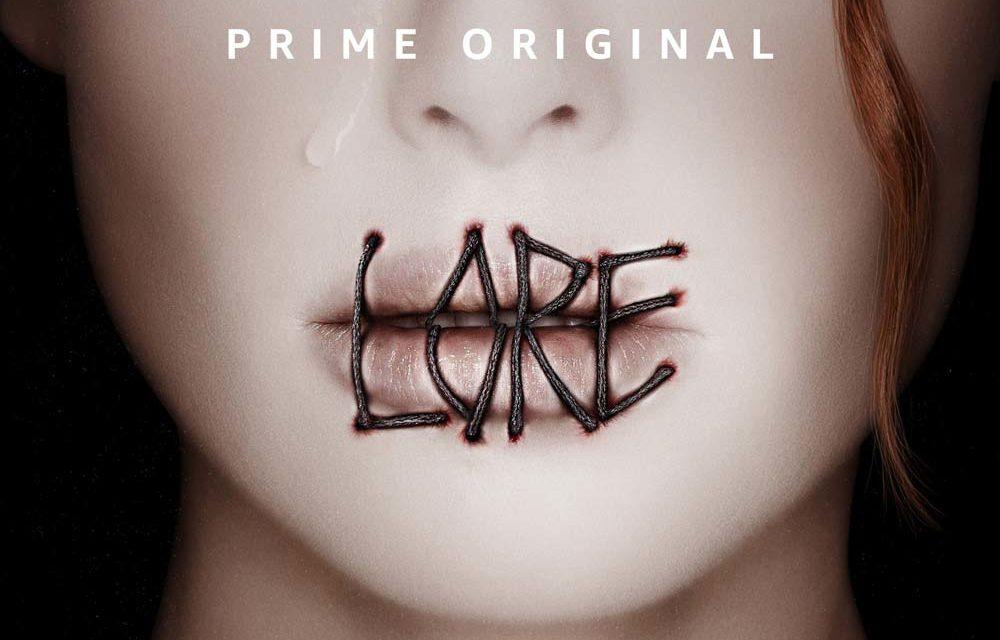Lore – Season 2 (2018)
