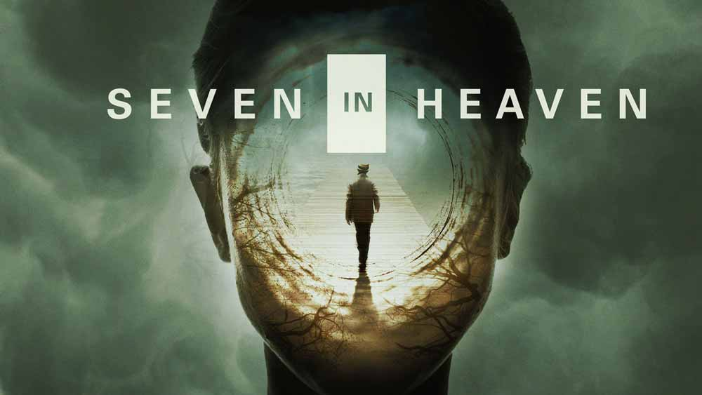 Seven in Heaven (2018) on Netflix