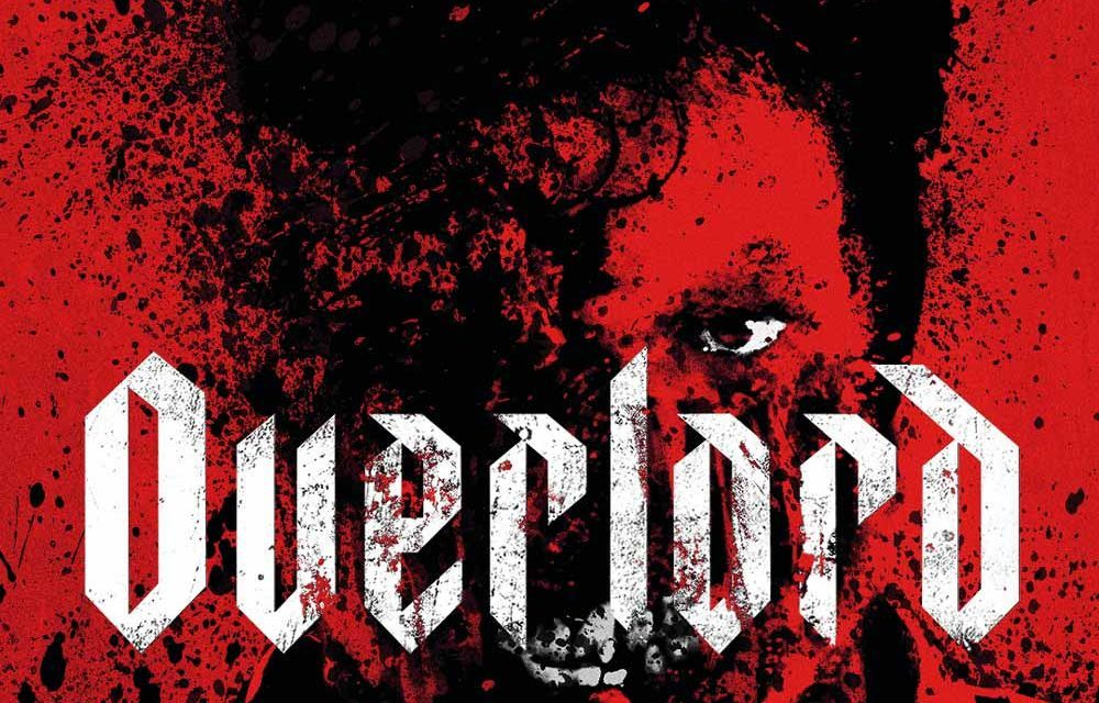 Overlord (5/5)