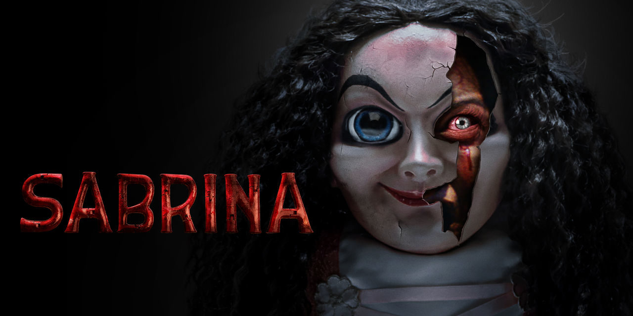 Sabrina 2018 Review Indonesia Netflix Doll Horror Heaven Of