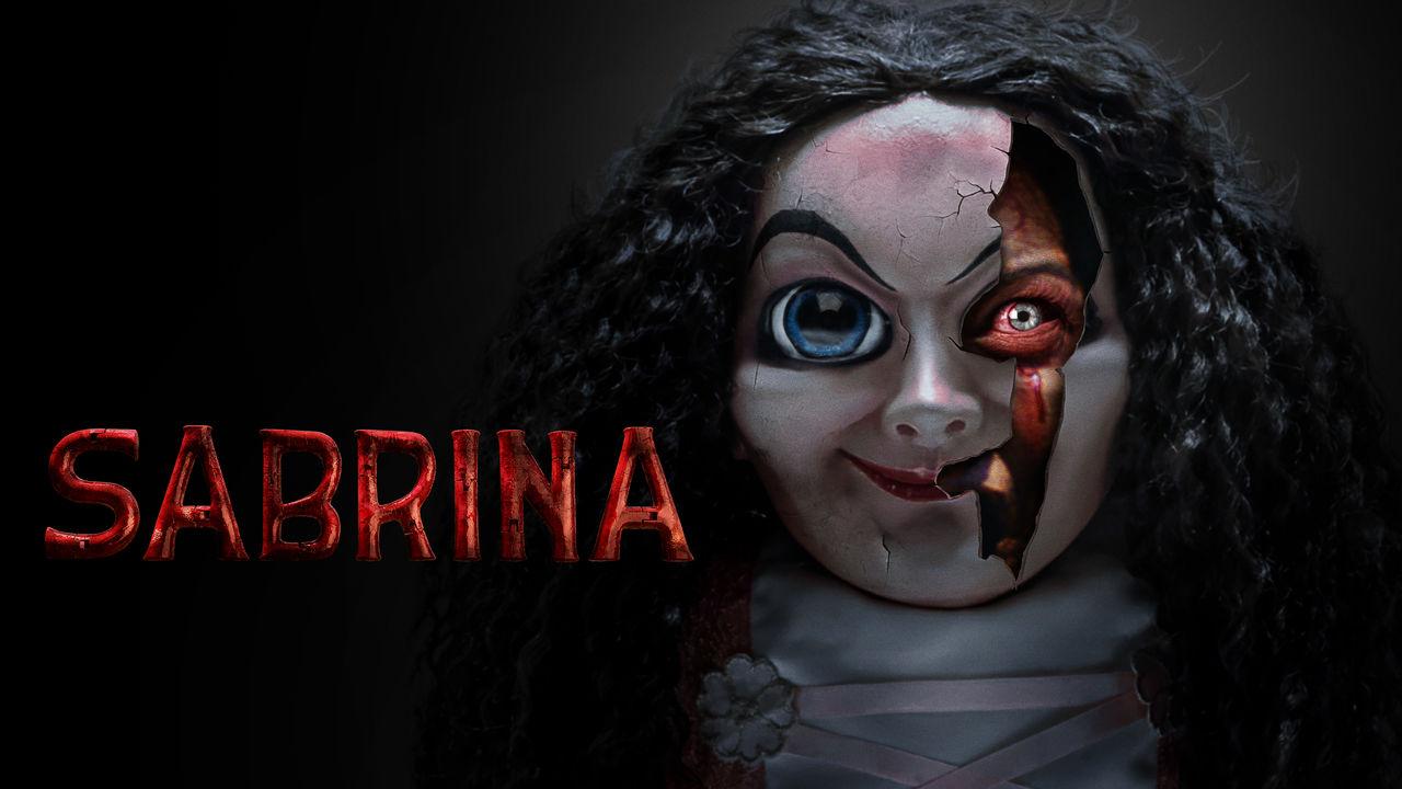 Sabrina 2018 Review Indonesia Netflix Doll Horror