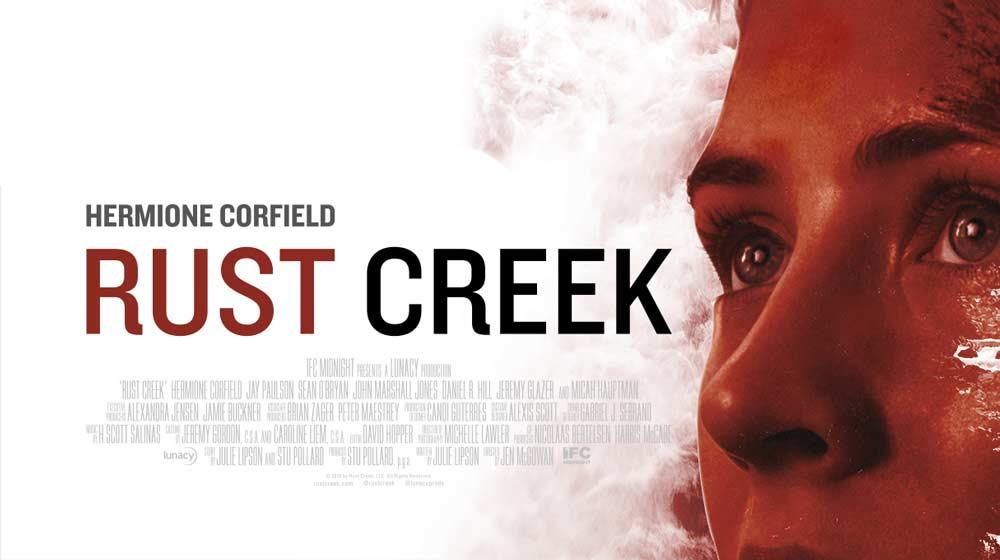 Rust Creek (2/5)