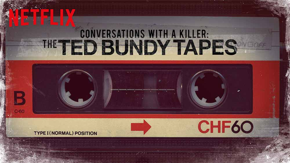 TODAY I WATCHED... (Movies, TV) 2019 - Page 4 Conversations-with-a-killer-ted-bundy-tapes-netflix