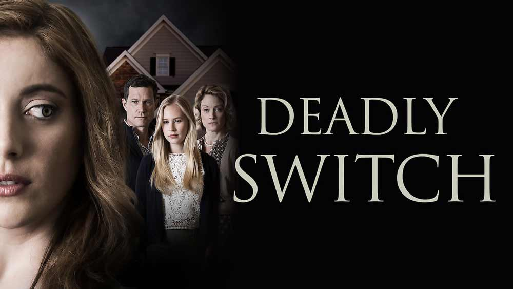 Deadly Switch (2/5)
