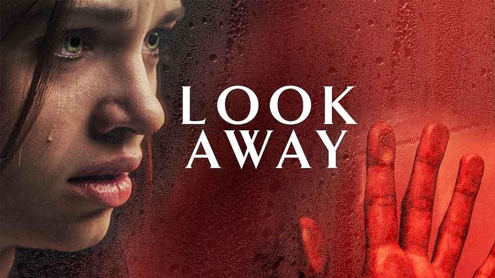 Look Away (3/5)