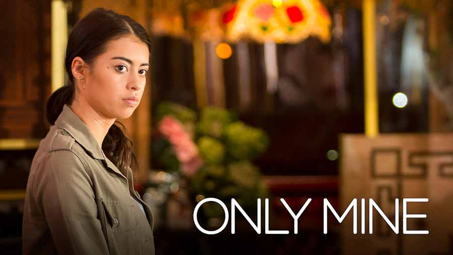 Only Mine (2018) Netflix Review
