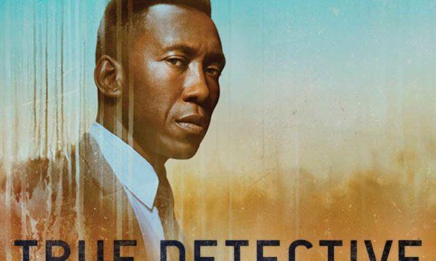 True Detective – Season 3 (4/5)