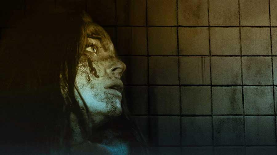 Haunted Hospital: Heilstätten – Review