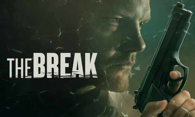 The Break – Season 2 (4/5)