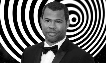 First Trailer and Poster for The Twilight Zone Reboot