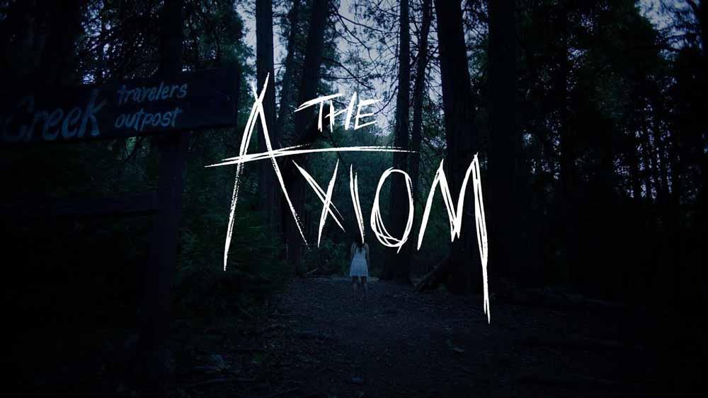 The Axiom (2/5)