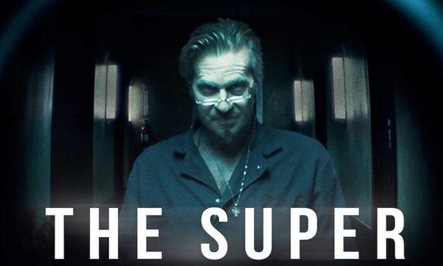 The Super (2/5)