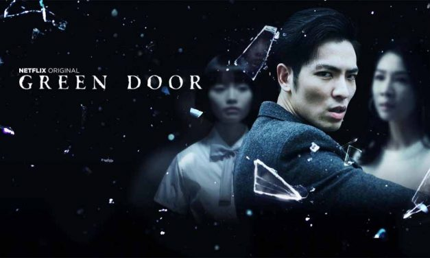 Green Door (3/5) – Netflix Series Review