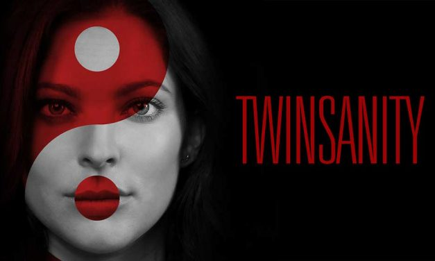 Twinsanity (3/5) – Netflix Movie Review