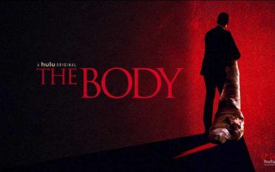 Into The Dark: The Body (2/5)