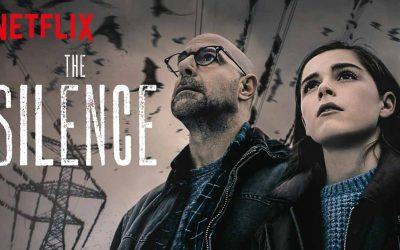 The Silence (3/5) [Netflix]