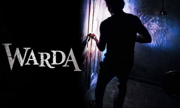 Warda (3/5) – Netflix Movie Review