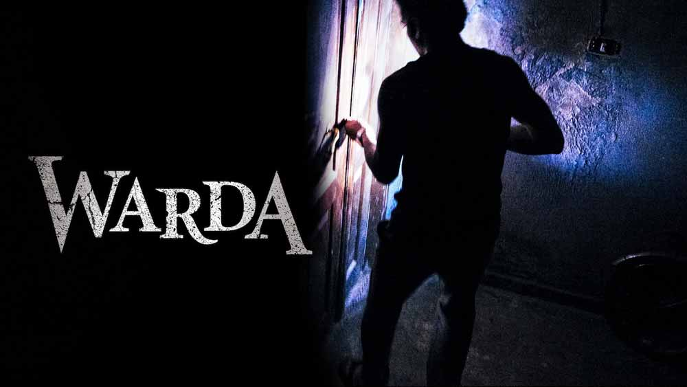 Warda Review Netflix Egyptian Found Footage Movie Heaven Of Horror